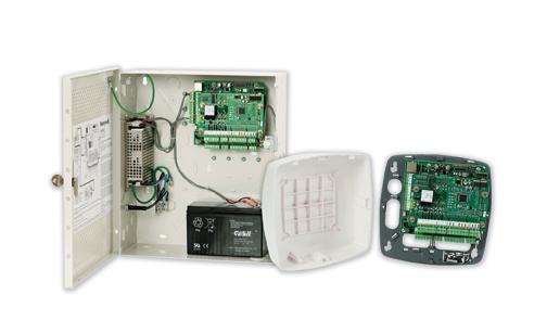 NetAXS_metalandplastic_lo premier commercial security \u003e systems \u003e access control netaxs 123 wiring diagram at readyjetset.co